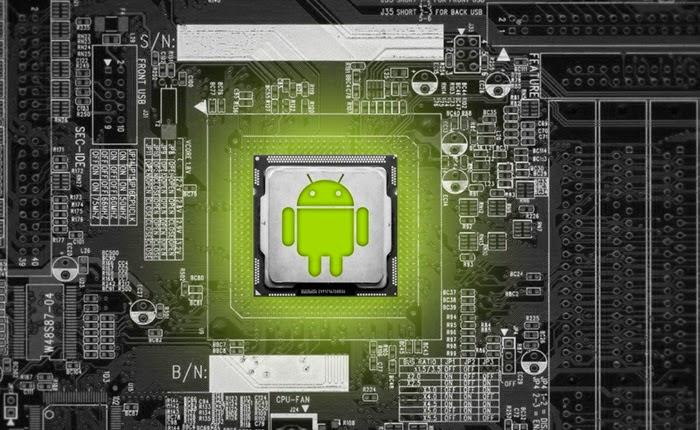 Tips Cara Mengoptimalkan Android Tanpa ROOT