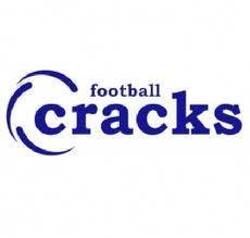 Cracks De Futebol