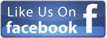 Please LIKE Our Facebook Page