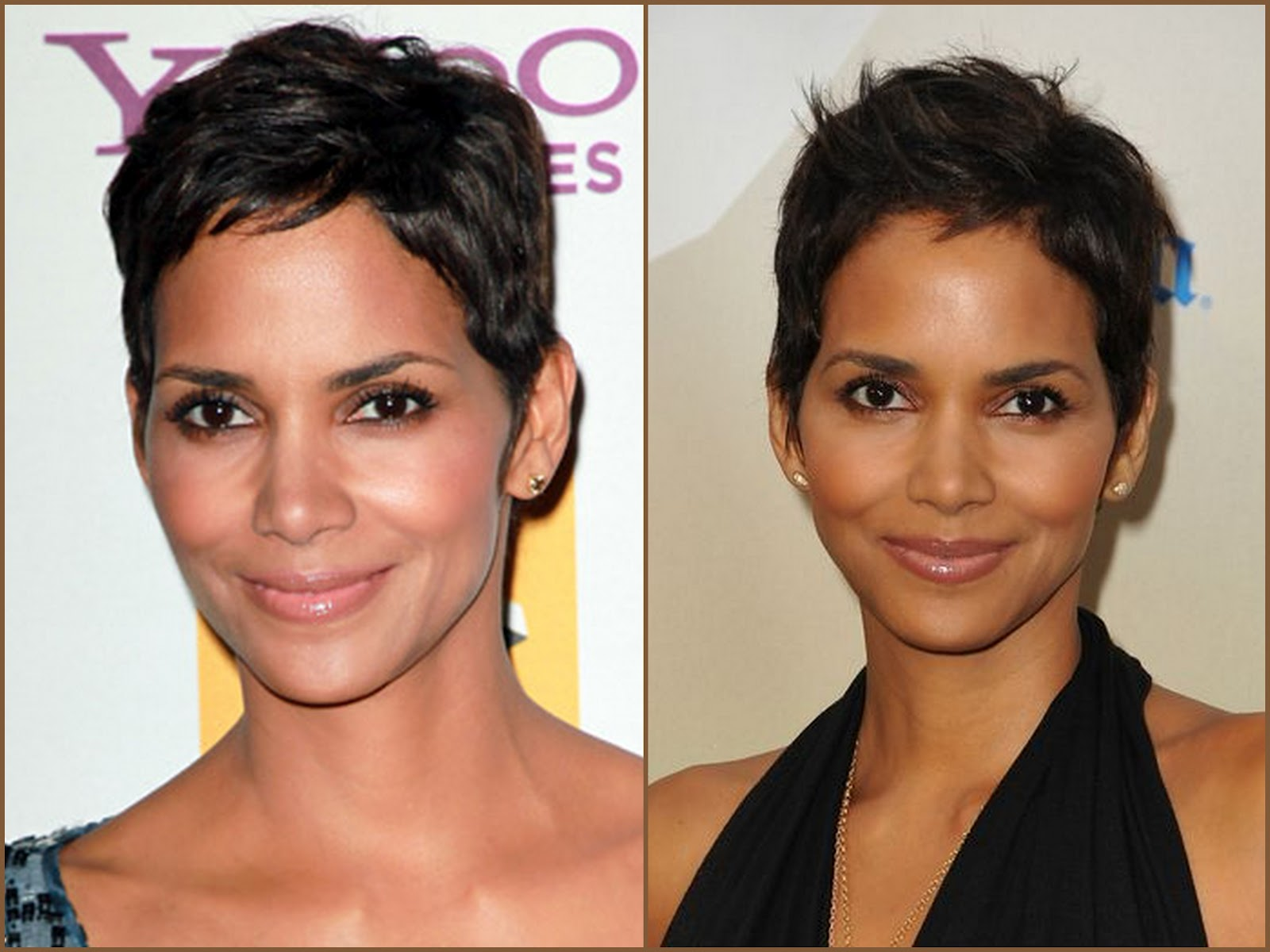 How To Achieve Toni Braxton Short Hair | LONG HAIRSTYLES