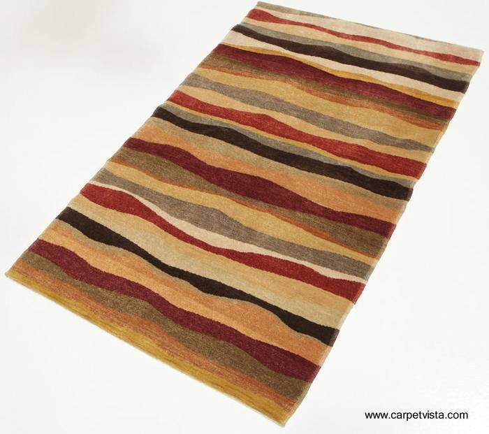 Arquitectura de casas alfombras y tapetes para la casa - Alfombras online modernas ...
