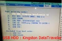 How to Set Up inward BIOS equally First Bootable Device or CD How to Set Up inward BIOS equally First Bootable Device or CD-ROM