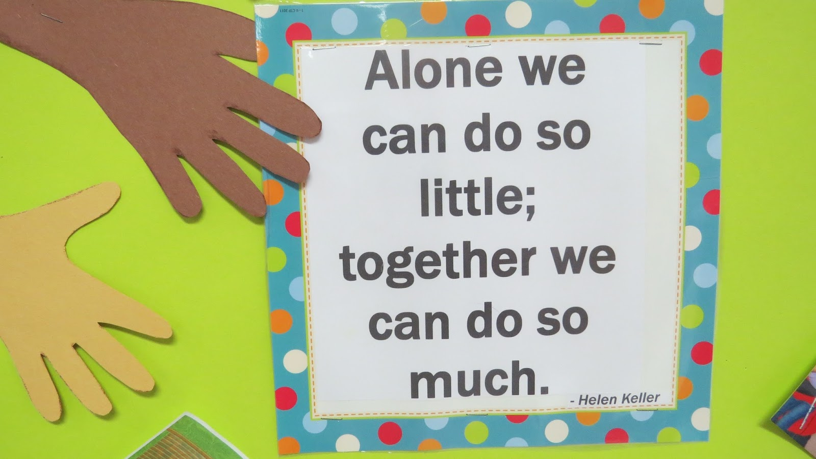 Pre K Quotes Prek My Style Family Picture Board Prek Style