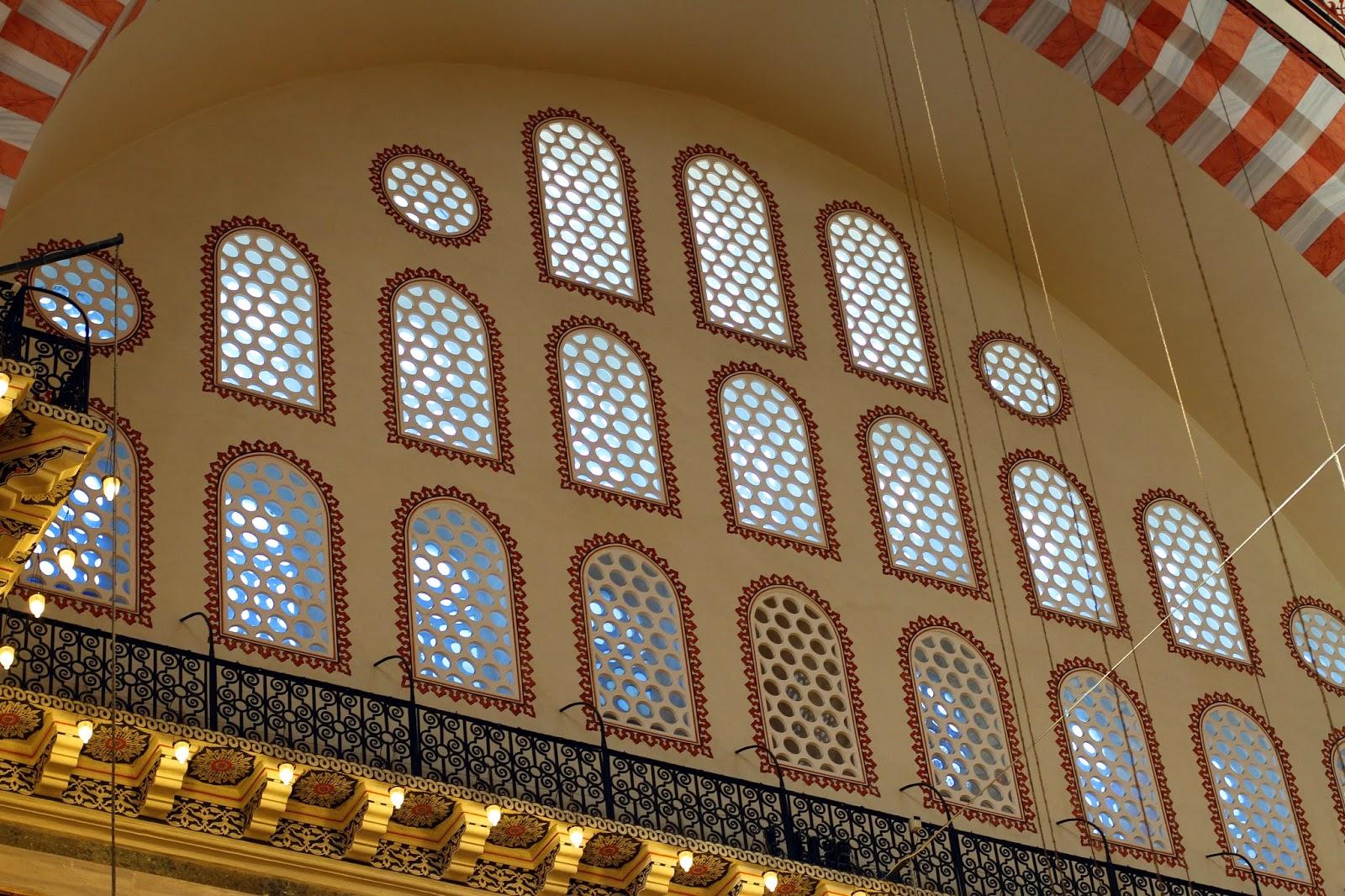 архитектура востока