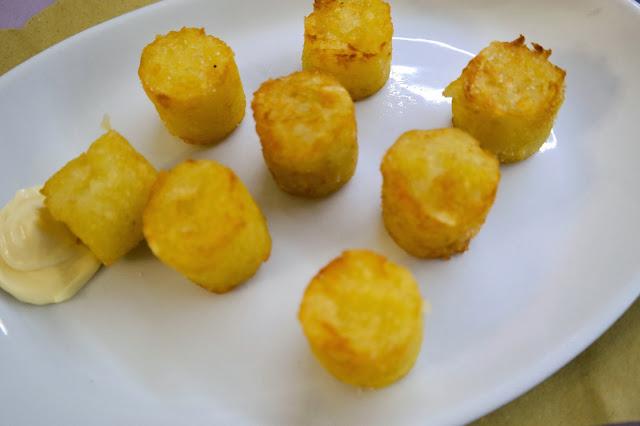 patate crocco-morbide