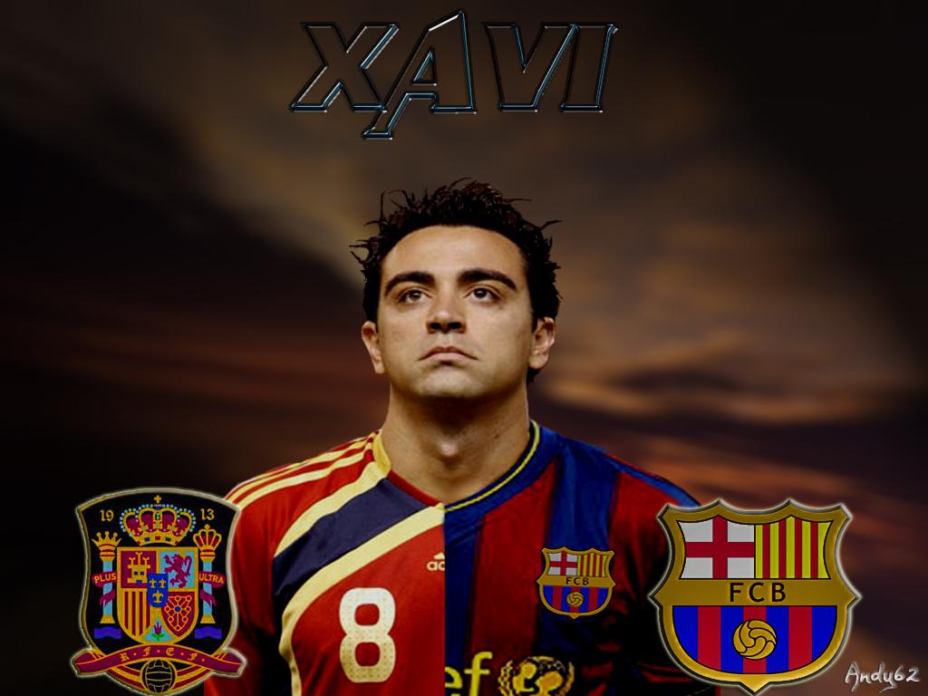http://4.bp.blogspot.com/-wH6clceaI2E/TuO33IQTM6I/AAAAAAAABJY/RGD-o5w4M_g/s1600/xavi+hernandez-hairstyles-formen.blogspot.com-Xavi-Hernandez-Football-Players-Wallpaper.jpg