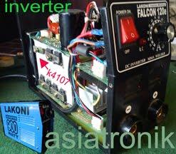 Asiatronik info repair dan service elektronik inverter las listrik inverter las listrik asfbconference2016 Gallery