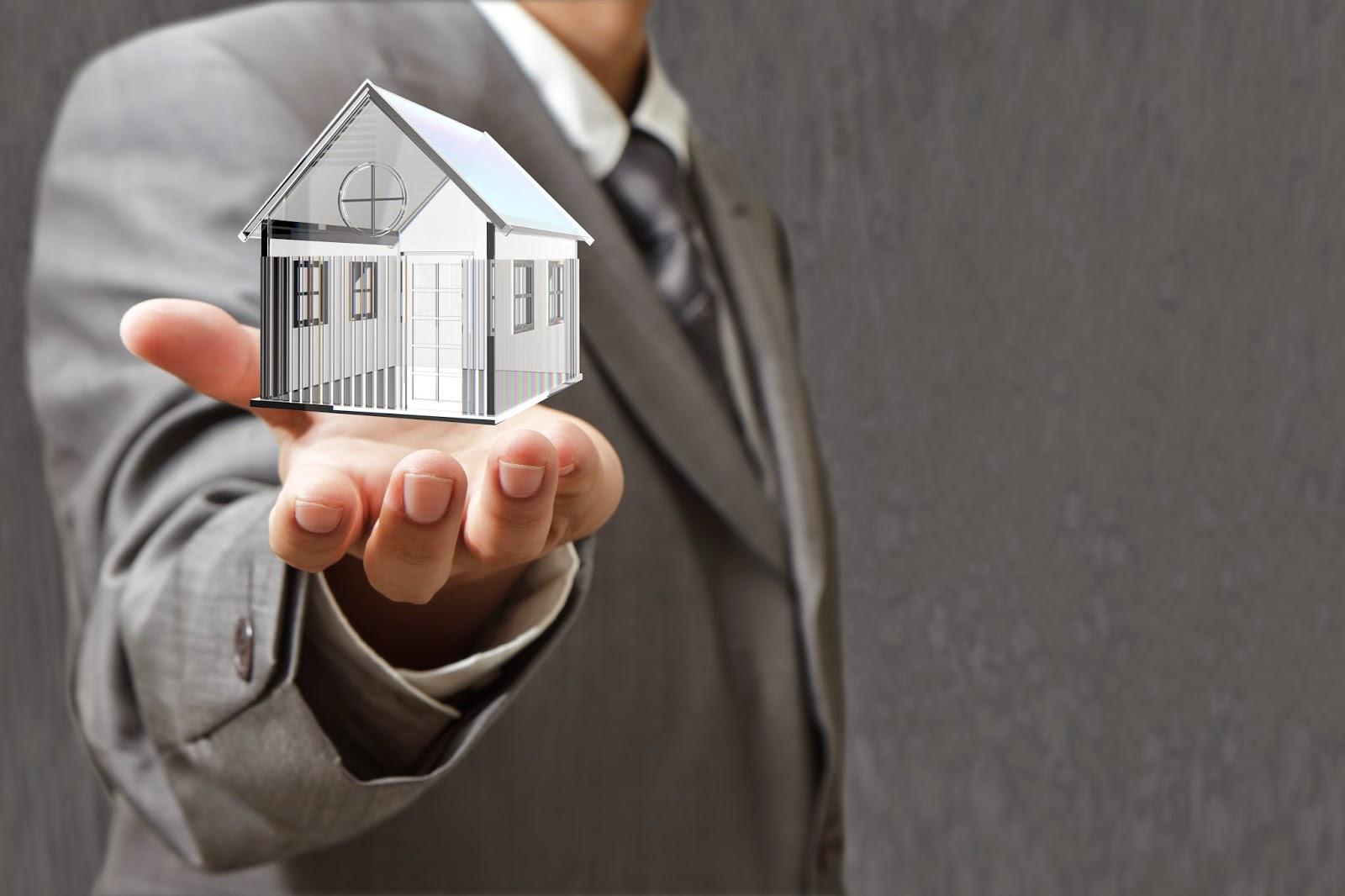 5 Common Mistakes CRE Investors Make
