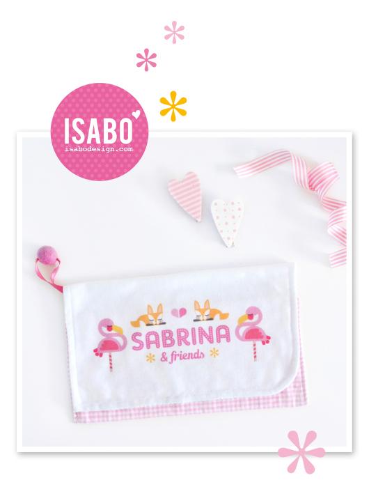 isabo-marinozzi-portabavaglia-babyset