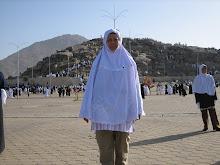 Jabbar Rahmah
