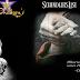 Schindler's List - A Lista de Schindler