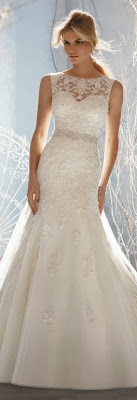 2014, Beautiful, Best, Bridal Celebration, bridal party, Bride and Groom, bride gallery, bride picture, Fashion, Luxury, Pronovias wedding dresses, Wedding Dress, 2013,