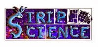 Strip Science