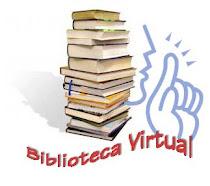 Biblioteca Cannabica