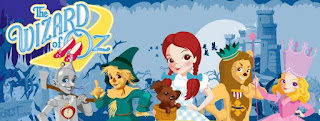 the wizard of oz kids games, the wizard of oz for kids, the wizard of oz activities for children, best wizard of oz websites, wizard of oz websites for kids
