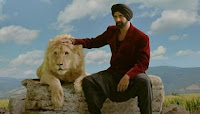 Singh is Bling First Wednesday (Day 6) Box Office Collection