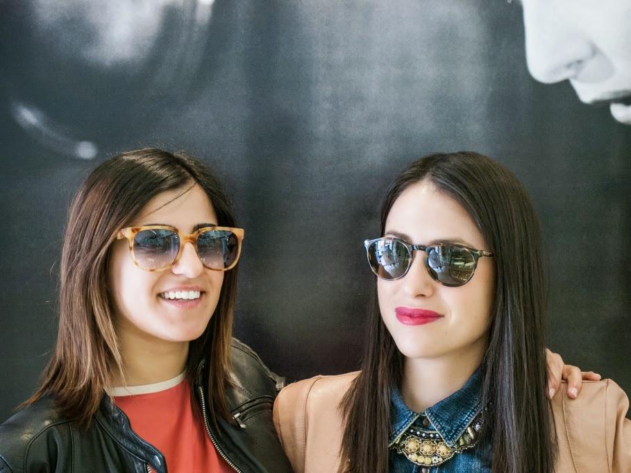 francescacastellano_sunglasses_birdcage