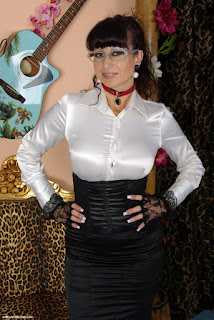 Wild lesbian - sexygirl-2150-741123.jpg