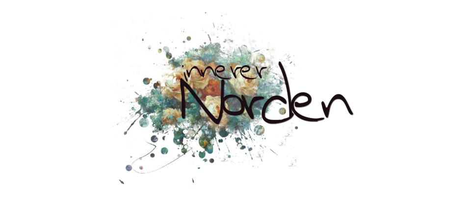 innerer Norden