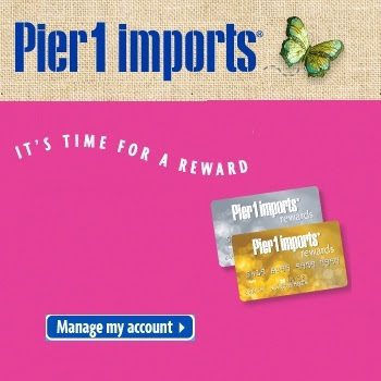 Www.Chase.com/Pier1Card: Apply & Manage Pier 1 Rewards Card Online
