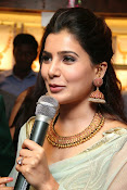 samantha latest dazzling photos-thumbnail-16