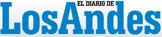 Diario De Los Andes