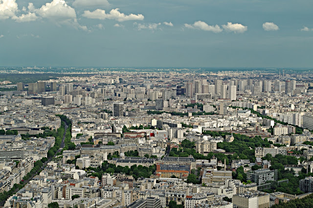 Paris images