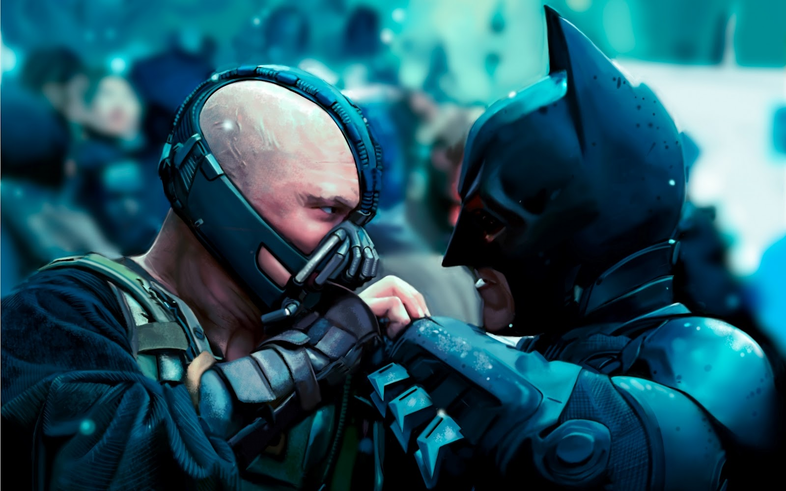 http://4.bp.blogspot.com/-wHQQh_D3r9E/UFh3Ef4arRI/AAAAAAAAnFs/YmgC77Qi-xs/s1600/Batman-Dark-Knight-Rises_Movies-Wallpapers.jpg