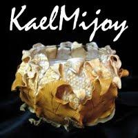 KaelMijoy on Artfire