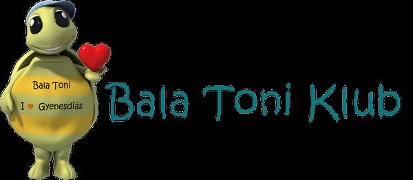 Bala Toni Klub