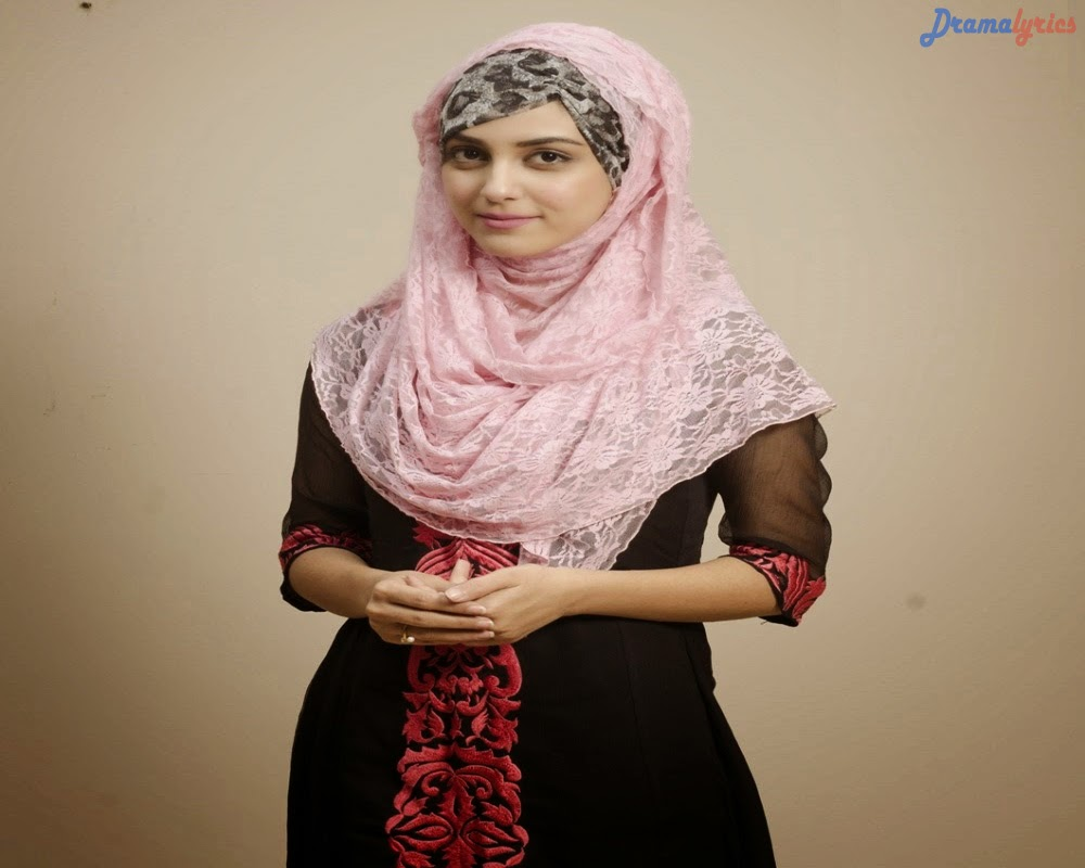 pakistani actress pics 2015 best trends