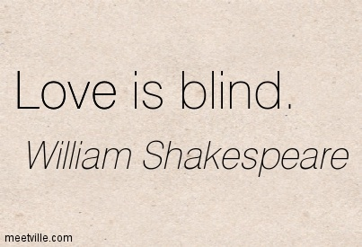 Shakespeare Quotes About Love Magnificent Love Quotes For Himwilliam Shakespeare  Dobre For