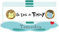 http://www.temedoy.blogspot.com.es/