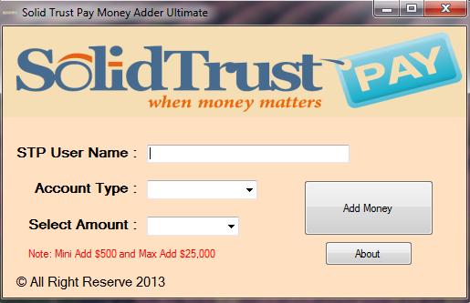 Neobux money adder software free download