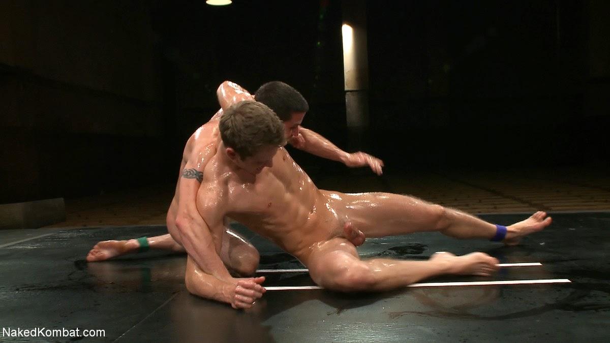 holly michaels internal deep tissue massage