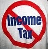 INCOME TAX - BIN VIEW