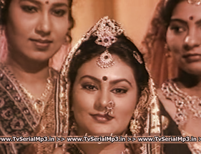 Old Ramayan Serial Song Download