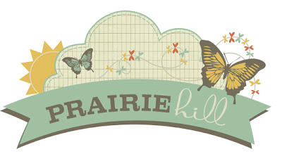 prairie hill personals Get directions, maps, and traffic for prairie hill, ok check flight prices and hotel availability for your visit.