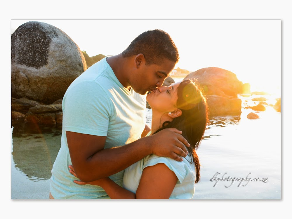 DK Photography BLOG+LAST-140 Stacy & Douglas's Engagement Shoot  Cape Town Wedding photographer