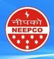 NEEPCO-Governmentvacant