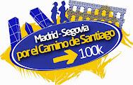 15-09-18 Madrid-Segovia