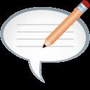 Post your Comment on Bangabandhu / বঙ্গবন্ধু সম্পর্কে আপনার মতামত জানান