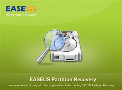 EASEUS PARTITION RECOVERY 5.6.1 (PORTABLE) EASEUS+Partition+Recovery+5.6.1+++Portable