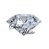 Soul White - SL Blog