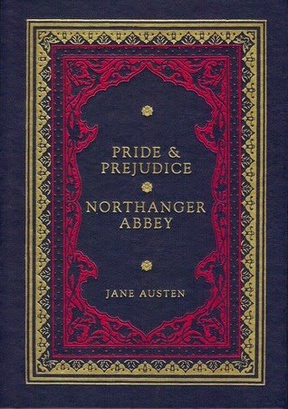 https://www.goodreads.com/book/show/11476998-pride-prejudice-northanger-abbey