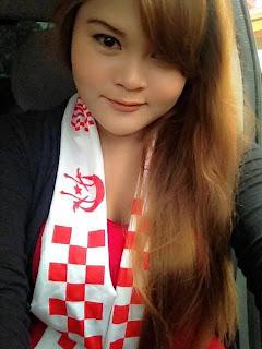 Awekz Kelantan 01