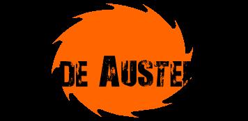 Sol de Austerlitz