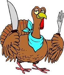 thanksgiving greetings for whatsapp