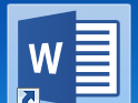 Mengoptimalkan Kinerja Office Word 2013