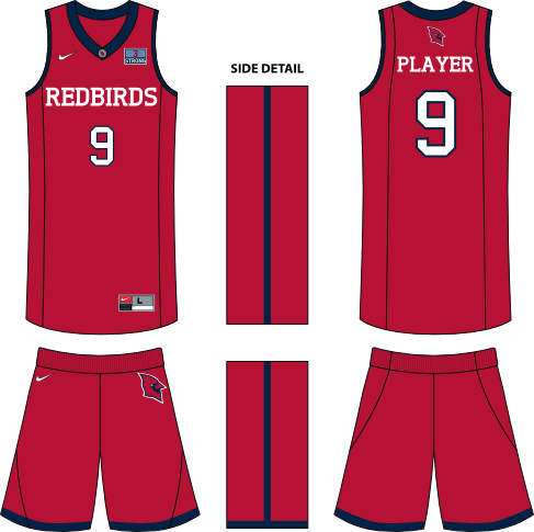 new nike basketball jersey design